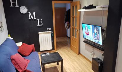 Habitatges en venda a Getafe
