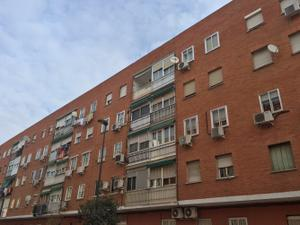 Piso en Venta en Albacete / Juan de la Cierva