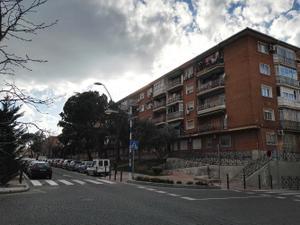 Piso en Venta en España / Juan de la Cierva