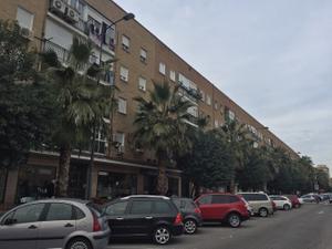 Piso en Venta en Ciudades / Juan de la Cierva