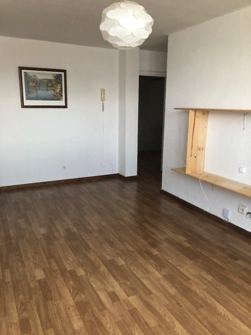 Rent Flat  Paseo mallorca, 9