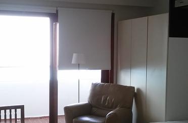 Wohnung miete in Carrer Ramon de Moncada, Calvià