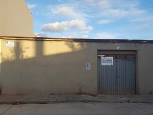 Grundstuck zum verkauf in Ciudad Real Provinz