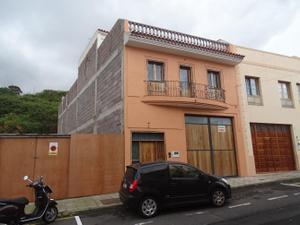 Chalet en Venta en Tenerife - La Orotava / La Orotava