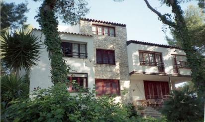 Fincas rústicas en venta en Tarragona Capital