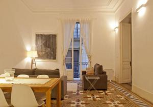 Apartamento en Venta en Barcelona ,el Gòtic / Ciutat Vella