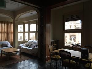 Ático en Alquiler en Ciutat Vella - La Seu / Ciutat Vella