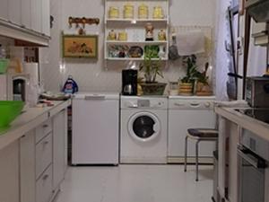 Casas de compra con calefacción en Ribeira