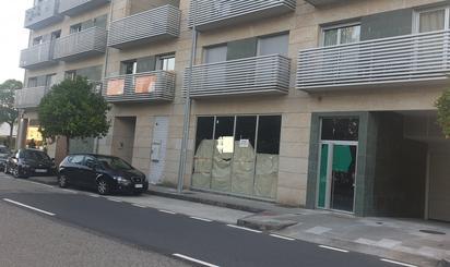 Local en venta en Rúa de Sempre en Galiza, Santiago de Compostela