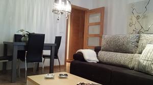 Apartamento en Venta en Avda. Crucero de la Coruña / San Lázaro - Meixonfrío