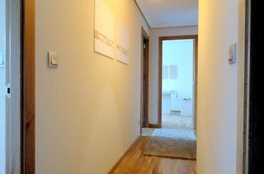 Apartamento de alquiler con opción a compra en Sada (A Coruña)