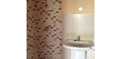 Apartamentos de alquiler con opción a compra con ascensor en España