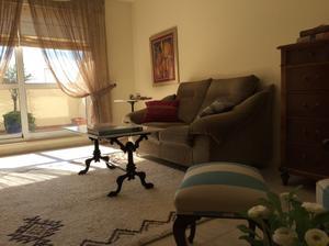 Apartamento en Venta en Pilar Miró / San Lázaro - Meixonfrío