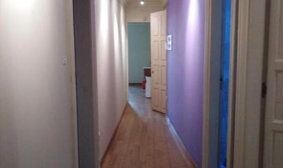 Wohnimmobilien zum verkauf in Santiago de Compostela