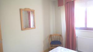 Apartamento en Venta en Salgueiriños de Abaixo / San Lázaro - Meixonfrío
