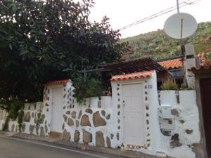 Terreno en Venta en San Bartolomé de Tirajana -Arteara / San Bartolomé de Tirajana