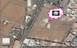 Terreno Urbanizable en Venta en De las Tirajanas / Santa Lucía de Tirajana