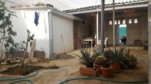 Terreno Residencial en Venta en Santa Lucía de Tirajana - Sardina / Santa Lucía de Tirajana