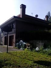 Venta Vivienda Casa-Chalet resto provincia de vizcaya - zamudio