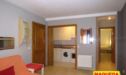 Apartamentos en venta en Hospital Universitario Fundación Alcorcón, Madrid