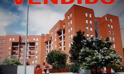Inmuebles de FINCAS ALTAIR en venta en España