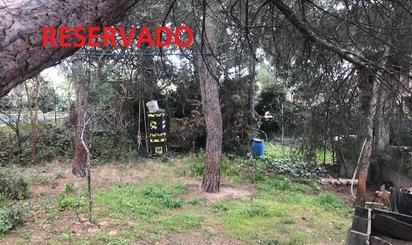Single-family semi-detached for sale in Sevilla la Nueva