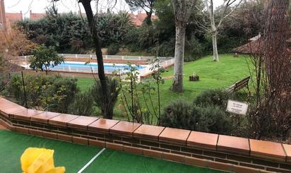 Duplex for sale in Sevilla la Nueva
