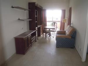 Apartamento en Venta en Urb Los Manantiales / Sevilla la Nueva