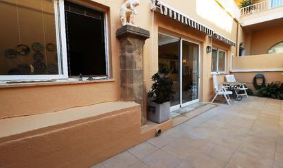 Erdgeschoss zum verkauf in Joan Miro,  Palma de Mallorca