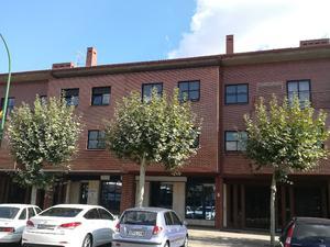 Casas de compra en Burgos Provincia