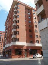 Piso en Alquiler en Barrio Gimeno / Universidades - Calle Madrid