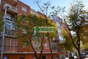 Comprar pisos navalcarnero fotocasa - Pisos en venta en navalcarnero ...