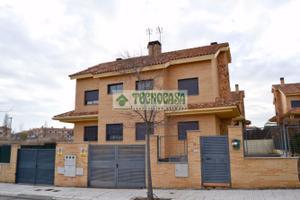 Casa adosada en Venta en Navalcarnero - La Dehesa / El Pinar - La Dehesa - Resto de Navalcarnero
