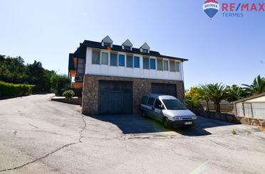 Casa adosada en venta en Batres