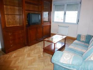 Apartamento en Venta en Alcorcón - Avenida de Leganes / Parque Lisboa - La Paz
