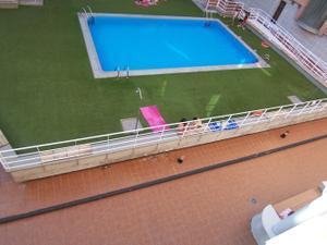 Apartamento en Venta en Alcorcón - Parque Oeste - Fuente Cisneros / Parque Lisboa - La Paz