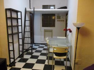 Apartamento en Venta en Moncloa - Argüelles / Moncloa