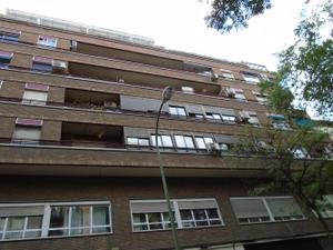 Venta Vivienda Apartamento chamberí - arapiles