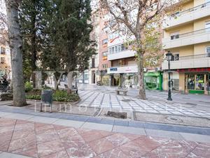 Casas de compra con calefacción en Centro, Granada Capital