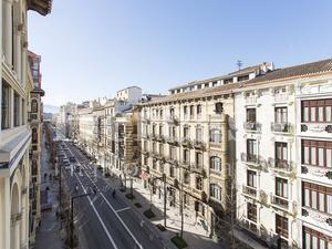 Pisos de compra en Granada Provincia