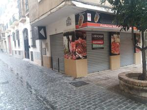 Inmuebles de IVERCASA  de alquiler en España