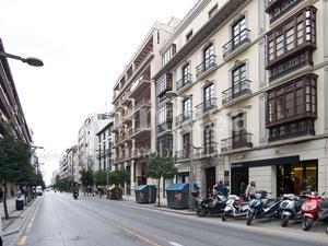 Dúplex en venta en Granada Provincia