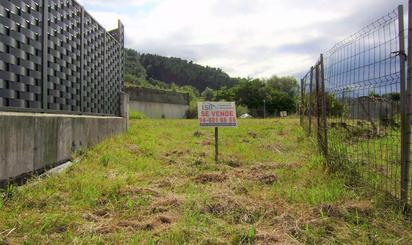 Terreno en venta en Durango