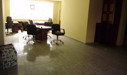 Oficina en venta en Durango