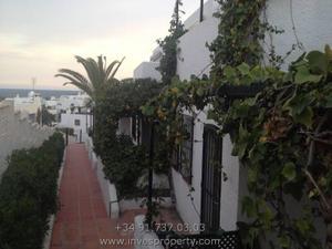 Apartamento en Venta en Mojácar Playa - Las Ventanicas - La Paratá / Las Ventanicas - La Paratá