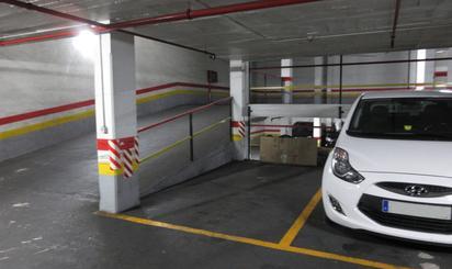 Garage zum verkauf in Gran de Sant Andreu, 481,  Barcelona Capital