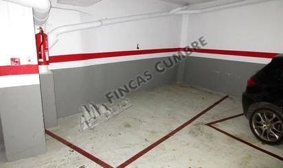 Garage zum verkauf in Balira,  Barcelona Capital