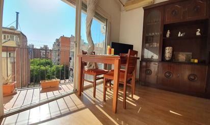 Wohnung zum verkauf in Plaça de Mossèn Clapés,  Barcelona Capital