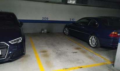 Garage zum verkauf in Carrer de Palomar, 62,  Barcelona Capital
