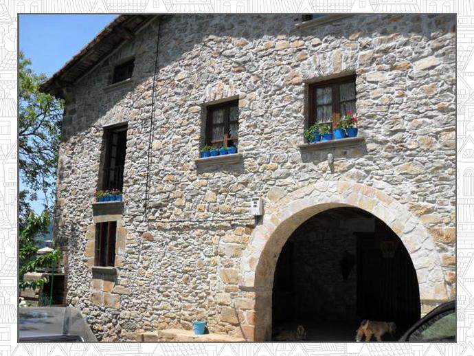 Finca r stica en bergara en bergara 128183945 fotocasa - Pisos alquiler bergara ...